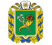 KH oblast