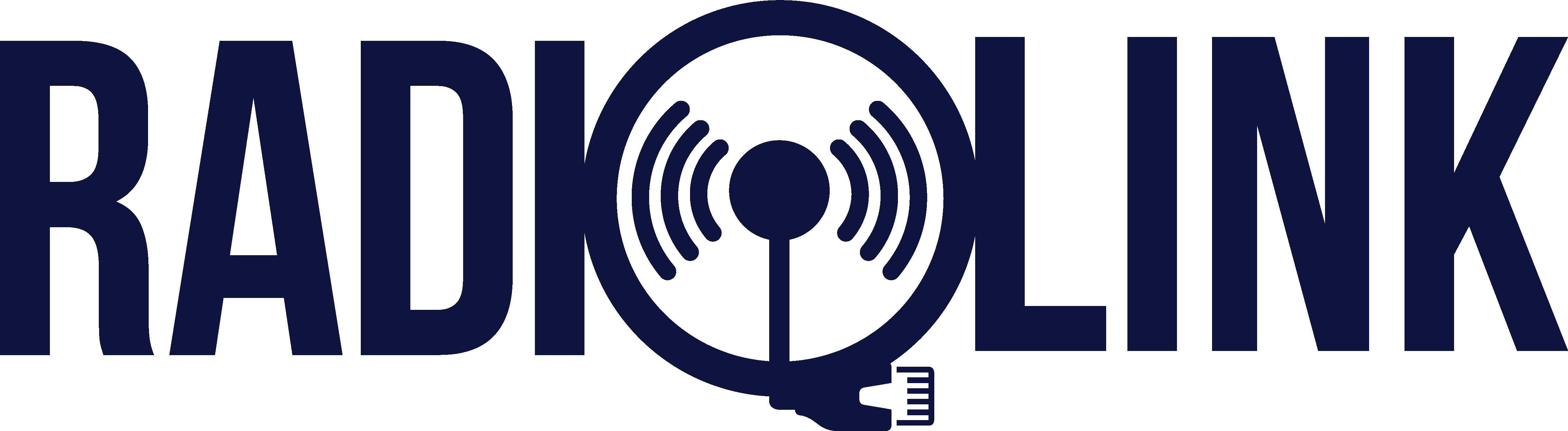 Интернет провайдер Radiolink